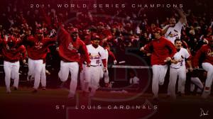 File Name : st-louis-cardinals.jpg Resolution : 1920x1920 Image Type ...