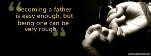 Father And Son Football Quotes Pagecovers Facebook