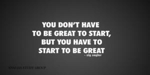 Motivational-Quotes-29-HD-Wallpaper