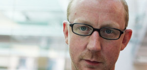 the xfm mixtape with ford sync dave rowntree by xfm