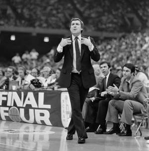 Ncaa Baskets, Roy Williams, Coaches Dean, Unc Tarheels, Tar Heels ...