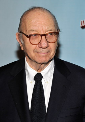 ... images image courtesy gettyimages com names neil simon neil simon