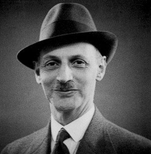 quotes authors german authors otto frank facts about otto frank