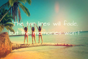 25+ Best Quotes About Summer