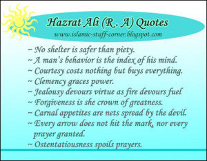 Ali Quotes About Friendship In English ~ Pin Imam Ali Quotes Friends ...