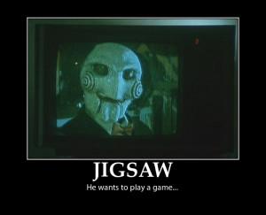 ... cr 657894 sabias que jpg jigsaw saw drawing saw jigsaw puppet fan art