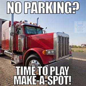 ... truck #trucker #career #employment #education #money #Chicago #job #