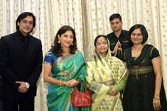 Images Lakshmi Gopalaswami Hot Lakshmi Gopalaswami