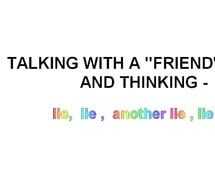 colours-fake-fake-friendship-friends-liar-219794.jpg