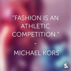 # quote # michaelkors more michael kors quotes michaelkors quotes ...