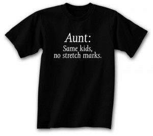 Funny Quotes About Aunts http://www.squidoo.com/thoughtful-gifts-for ...
