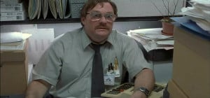 Related Pictures office space t shirt mondays office space t shirts ...