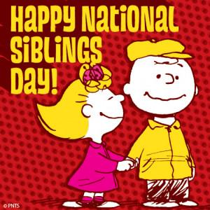 photo siblingday_zps4991c209.jpg