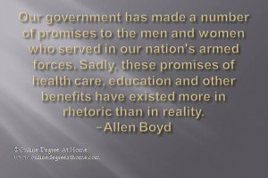 ... Allen Boyd #Inspirationaleducationquotes #