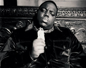 File:The Notorious B.I.G.jpg