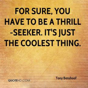 Seeker Quotes