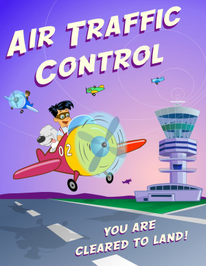 Related Pictures funny comics air traffic control funny signs