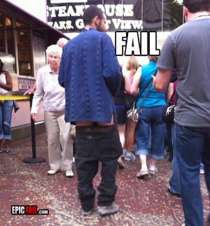 ... .net/images/2011/08/22/fashion-fail-sagging-pants-wtf_13140101614.jpg