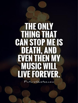 Thug Life Quotes: Thug Life To Me Is Dead Quote Picture Quotes ...