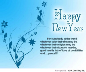 ae634_happy_new_year_quotes_and_sayings_2013_Happy-new-year-2013 ...