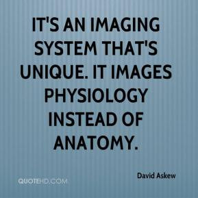 Physiology Quotes