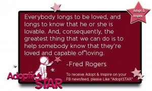adopting internationally? Adoption STAR's International Adoption ...