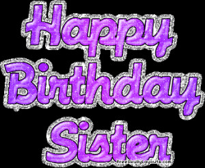 happy birthday quotes twin sisters 11222showing.jpg