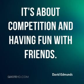 Quotes About Having Friends