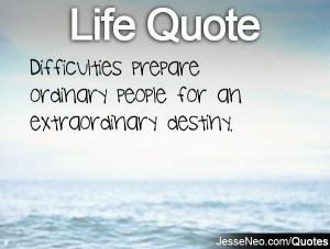... quotes destiny quotes quotes about destiny quotes about destiny quotes