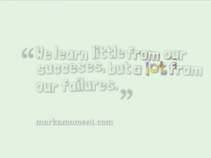 Labels: Motivational Quotes 2014 , Quotes for Employees