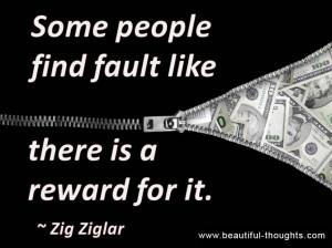 Quotes-Zig-Ziglar-money-890x667