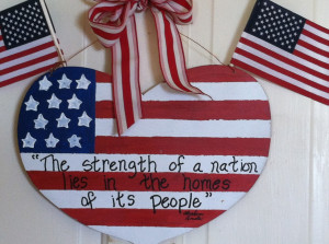 4th of July 2015 Quotes Greetings Wallpapers 4th of July Independence ...