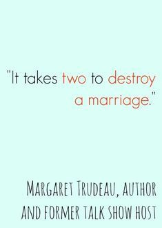Divorce quotes that make you think....