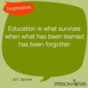 health #education #quote #quotes