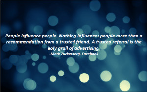 quote zuckerberg exceptional