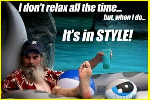 Enjoy and share these Duck Dynasty quotes on Facebook,Tumblr and ...