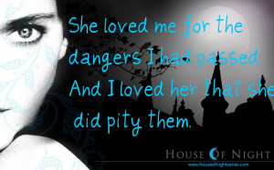 house of night stark quotes. house of night stark quotes. house of ...