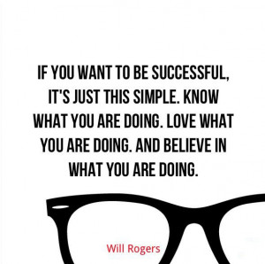 if-you-want-to-be-successful-will-rogers-quotes-sayings-pictures.jpg