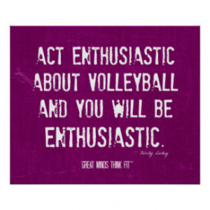 Cute Volleyball Quotes For Shirts Lifequootes