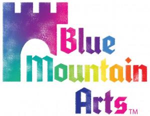 bluemountain1.jpg