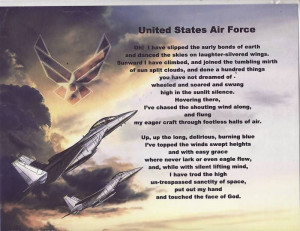 Air Force Quotes Image Search