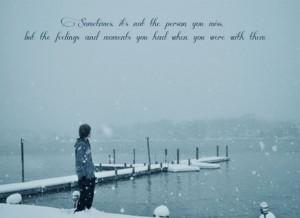 sad love quotes sad love quotes sad love quotes sad love quotes sad ...