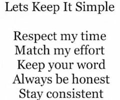 Support Quotes For Boyfriend