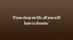Smart Quotes About Life Tumblr Lessons And Love Cover Photos Facebook ...