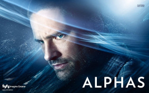 Alphas wallpaper 1280x800