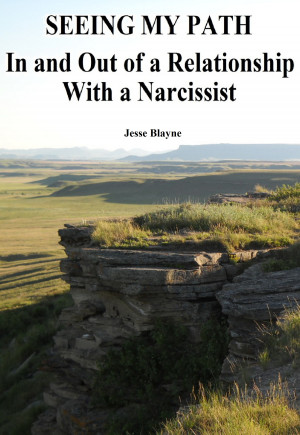 Narcissistic People Quotes Fanfare is for narcissists