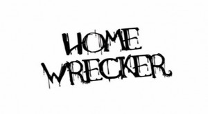 Home Wreckers | How Wall Street Foreclosures Are Devastating ...