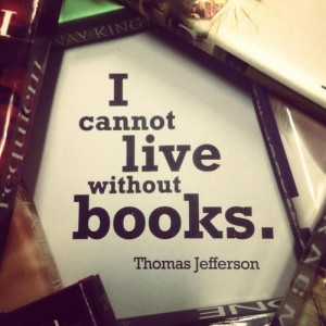 Famous-Quotes-and-Sayings-about-Books-from-Popular-People-–-Reading ...