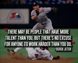 ... quotes and slogans motivational sports quotes for baseball sayings