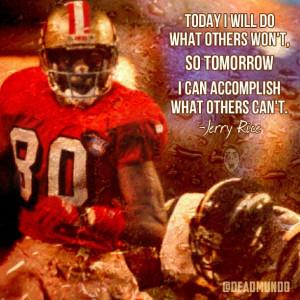 ... quotes #inspirational #instagood #inspirational #deadmundo ##49ers #